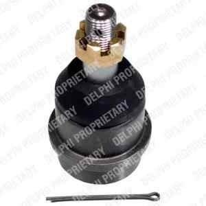Pivot Articulatie sarcina ghidare JEEP CHEROKEE XJ DELPHI TC2062