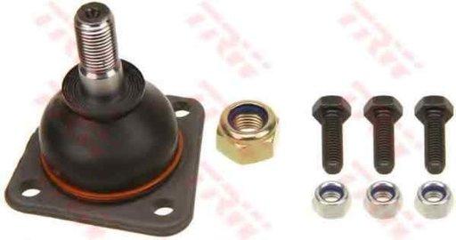 Pivot Articulatie sarcina ghidare LADA 1200-1500 combi TRW JBJ137