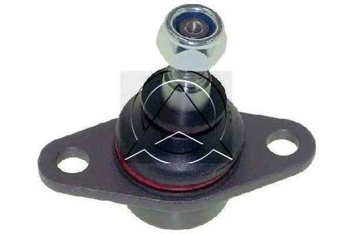 Pivot Articulatie sarcina ghidare MINI MINI (R50, R53) SIDEM 21485