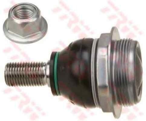 Pivot Articulatie sarcina ghidare PEUGEOT 307 CC 3