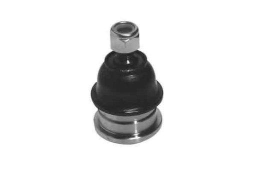 Pivot Articulatie sarcina ghidare PROTON PERSONA 400 hatchback (C9_C, C9_S) MOOG MI-BJ-10371