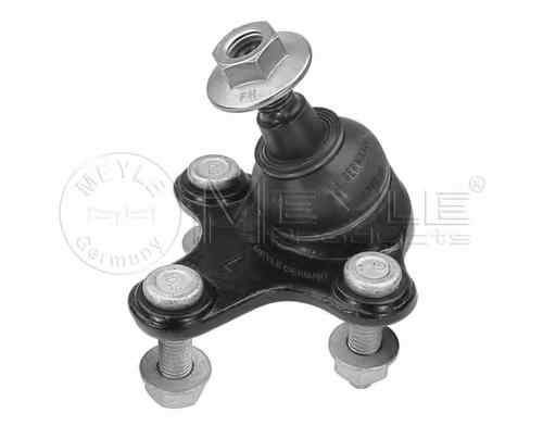 Pivot Articulatie sarcina ghidare VW FAW GOLF 1K1 MEYLE 116 010 0015