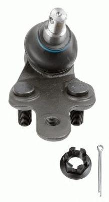 Pivot bascula fata STANGA sau DREAPTA pentru Lexus RX , Toyota Camry 4333029405 4334029175