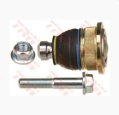 Pivot bascula suspensie Logan 401604793R TRW