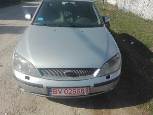 Pivot. (Ford mondeo tdci 2.0 an 2001-2005