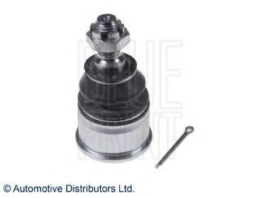 Pivot HONDA PRELUDE Mk V (BB) - BLUE PRINT ADH286146