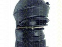 Pivot HYUNDAI GALLOPER II JK-01 TRISCAN 850043507