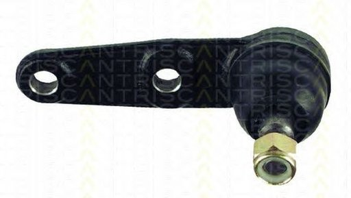 Pivot HYUNDAI S COUPE SLC TRISCAN 850043502