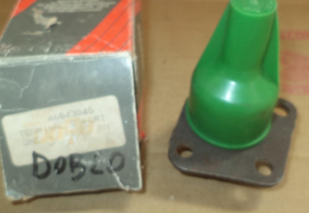 PIVOT INFERIOR FIAT DOBLO 2001-2010-NOU-ORIGINAL-46543045