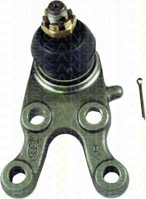 Pivot inferior MITSUBISHI L200 an fab 97-2006 -produs nou