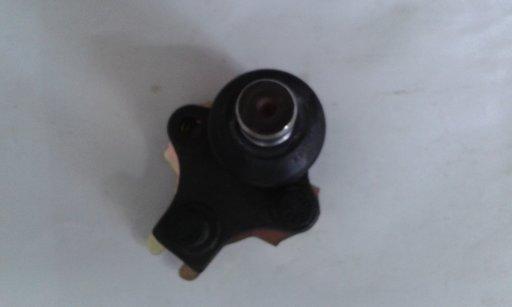 Pivot inferior Vw Corado