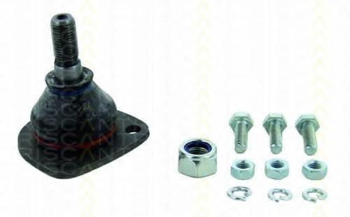 Pivot LADA 1200-1500 combi, LADA 1200-1600 - TRISCAN 8500 705