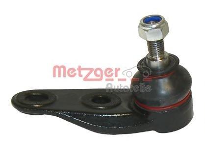 Pivot MINI MINI (R50, R53), MINI MINI Cabriolet (R52), MINI MINI CLUBMAN combi (R55) - METZGER 57007412