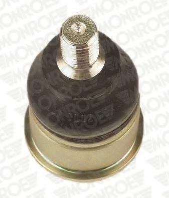 Pivot ROVER 800 cupe, ROVER 800 hatchback (XS), ROVER 800 (XS) - MONROE L17502