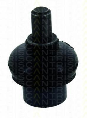 Pivot ROVER MINI, AUSTIN MINI - TRISCAN 8500 177