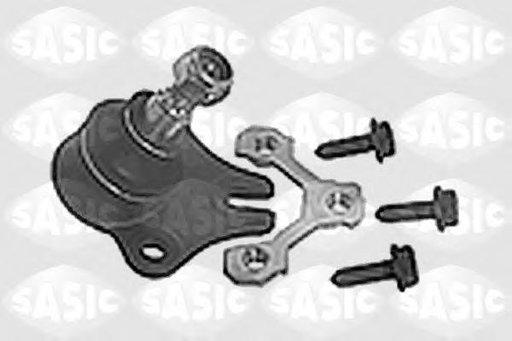 Pivot SEAT TOLEDO  (1L), VW PASSAT (3A2, 35I