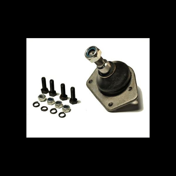 Pivot suspensie inferior ASAM Dacia 1300 1310 1410 Pick-up