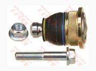 Pivot suspensie Logan 401604793R TRW