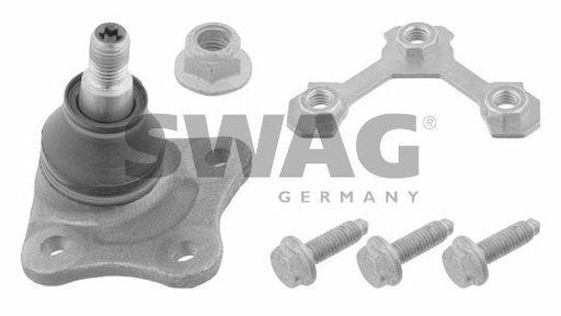 Pivot VW GOLF 4 - -- Cel mai bun pret ---
