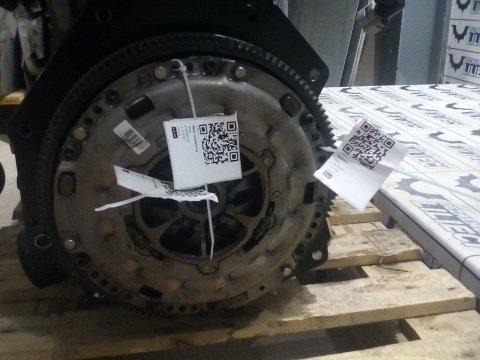 Placa de Presiune Seat LEON SC (5F5) (110KW / 150CP), 04e141025dlu6, czea