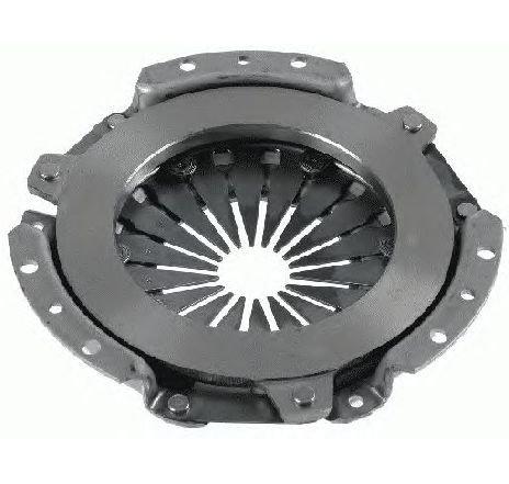 Placa presiune ambreiaj PEUGEOT 306 hatchback ( 7A, 7C, N3, N5 ) 01/1993 - 10/2003 - producator SACHS 3082 107 141 - 300264 - Piesa Noua