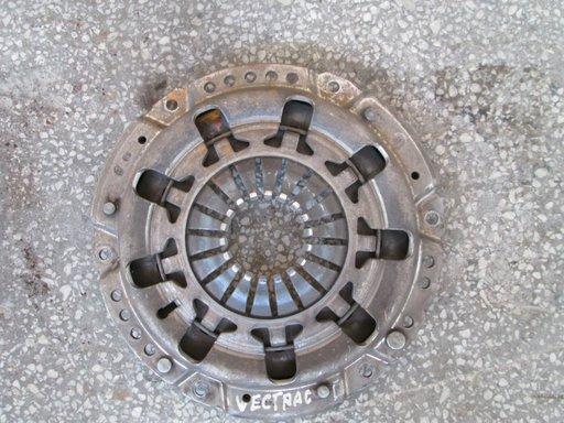 Placa presiune ambreiaj Vectra C 1.8i z18xe 122cp luk 4119x0800
