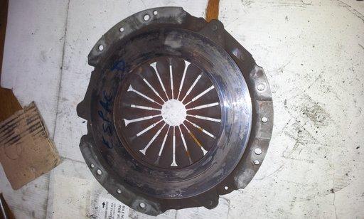 Placa presiune Espace 2 motor de 2.1 td