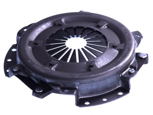 Placa presiune noua LUK Fiat Cinquecento(170) 1994-1998