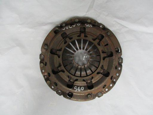 PLACA PRESIUNE VOLVO S60 C30 C70 S40 S70 S80 V40 V70 XC70