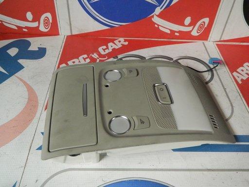 Plafoniera Audi A4 A5 Q5 Cod 8T0947135B