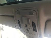 Plafoniera cu comenzi trapa Audi A8 4H din 2012 3.0 CDTA