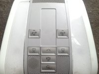 Plafoniera Mercedes c class w204