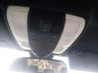 Plafoniera Mercedes C200 w204