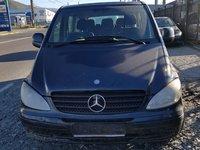 Plafoniera Mercedes VITO 2004 111CDI 2.2 CDI