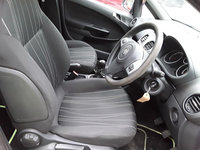 Plafoniera Opel Corsa D 2009 Hatchback 1.4 i
