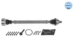 PLANETARA Axa fata dreapta VW GOLF V (1K1) 1.9 TDI Bucuresti-Produs nou