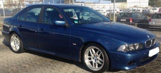 Planetara BMW e39 seria 5 520i
