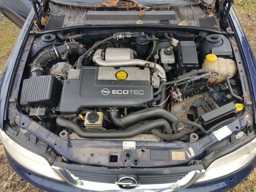 Planetara dreapta fata Opel Vectra B 2.0 DTI 74 KW 101 CP Y20DTH 2001