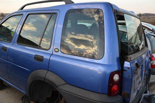 Planetara dreapta Land-Rover Freelander 2003 SUV 2.0 TD