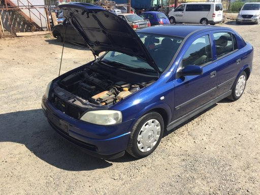 Planetara dreapta Opel Astra G 2004 HATCHBACK 1.6