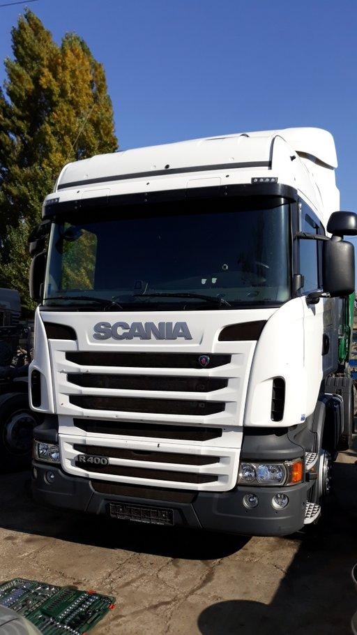 Planetara dreapta Scania R 2011 Highline 400