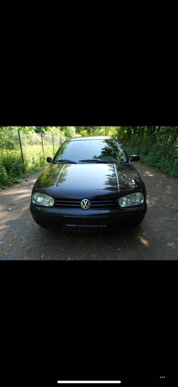Planetara dreapta VW Golf 4 2001 hatchbakc 1,9sdi