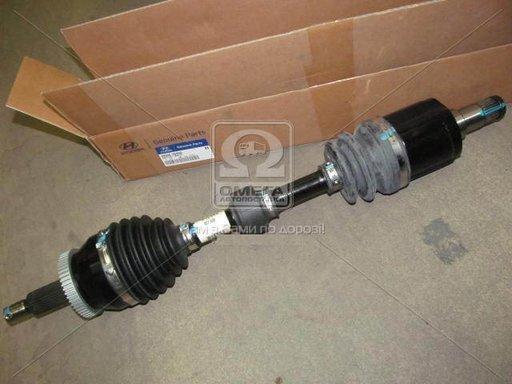 Planetara fata dreapta Hyundai Santa Fe DM 2.4 CC / 4WD / 2WD ( an 2010-2012 ) OE 49500-2B850