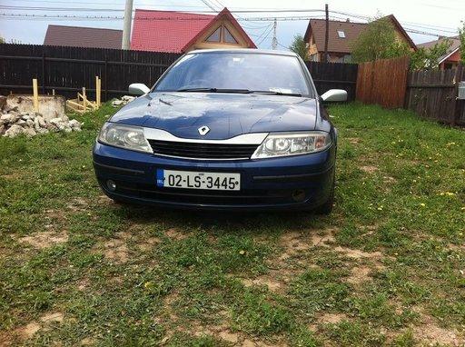 Planetara Renault Laguna 2 1.9dci 120cp 2001-2006