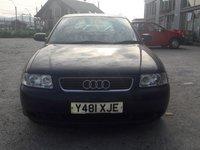 Planetara stanga Audi A3 8L 2001 break 1.9 TDI