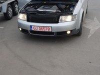 Planetara stanga Audi A4 B6 2002 BERLINA 2.5 TDI 1.9 tdi