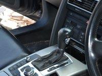 Planetara stanga Audi A6 4F C6 2007 BREAK 2.0 TDI
