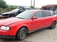 Planetara stanga Audi A6 C5 2002 berlina 1.9 TDI