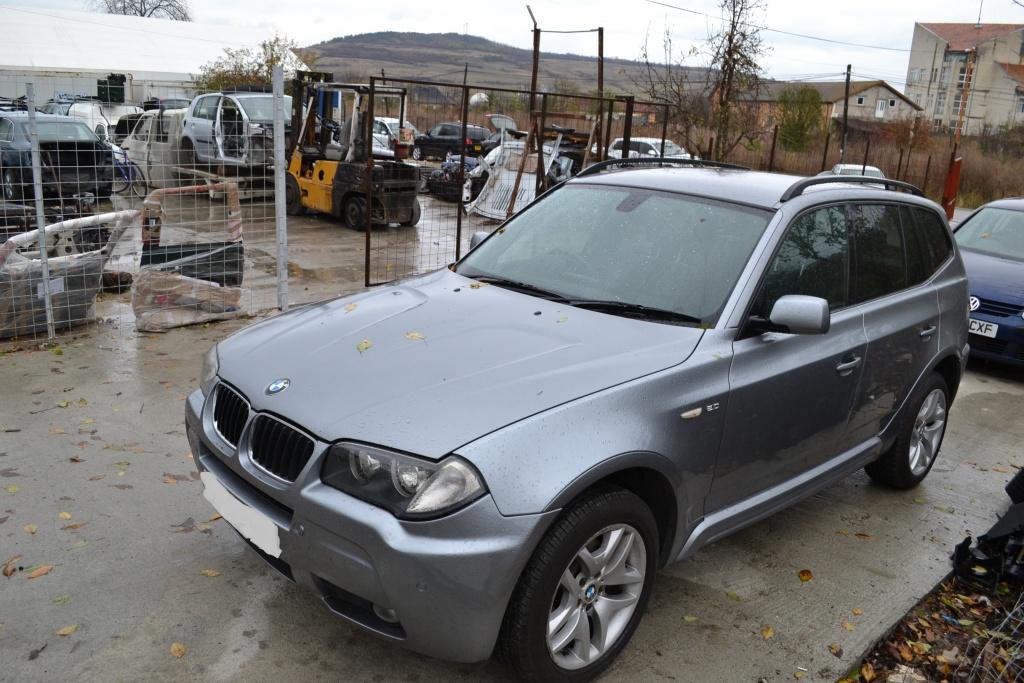 Planetara stanga BMW X3 E83 2006 SUV 2.0