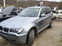 Planetara stanga BMW X3 E83 2008 suv 2.0